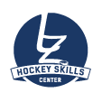 LZ Hockey skíll center