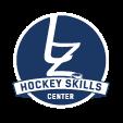 LZ Hockey skíll center